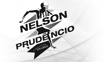 Corrida e Caminhada Nelson Prudêncio